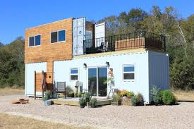 100 Custom Shipping Container Homes Forget About Tiny HousesWe Want To Buy One Of These Adorable