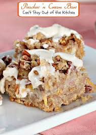 Peaches 'n Cream Bars - Can't Stay Out Of The Kitchen Personal Sized Baked Oatmeal With Individual Toppings Gluten Free Best 25 Bars Ideas On Pinterest Chocolate Oat Cookies Blackberry Crumble Bars Broma Bakery The Love Bar Modern Honey Include Dried Apples Blueberries Banas Strawberry Recipe Taste Of Home Ultimate Healthy Breakfast Strong Like My Coffee With Caramel Ice Cream Topping All