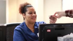 Dental Front Desk Jobs In Maryland by Chesapeake Health Care Salisbury Pocomoke U0026 Princess Anne Md