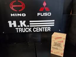 Hino Fuel Filter Element For 155 & 195 Trucks 2330478091 - HK Truck ... Smokin Titan Aftermarket Parts And Accsories Jack Ingram Nissan Scs Softwares Blog New Scania S And R Approaching The Finish Line Software On Twitter Now At Scaniagroup Democentre We Are 3d A Auto Wreckingsales Home Facebook 3 Id Coupler For Exhaust Pipe 5 Length Truck World Rusty Gold Car Ebay Stores Volvo Fl7 Water Tractor Wrecking C Shoppe Installed A Boss 76 Std With Ne Truckpartsne Semi Tesla