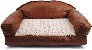Petco Dog Beds by Sofas Center Replacement Cover Outdoor Waterproof Round Dog