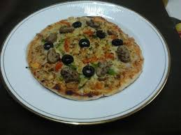 cuisine delice delice restaurant karaikal bazaar karaikal indian