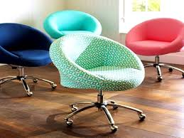 Spinny Chair Specials For Trendy Cookwithalocal Home And ...