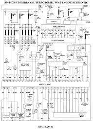 1994 Chevy Cavalier Part Schematic - Wiring Diagram Services •