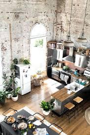 Rustic Industrial Living Room Abundantlifestyleclub
