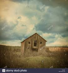 An Old Abandoned Farm House Is In The Country With Scary Clouds In ... Birds Unterekless Thoughts Sauvie Island Bridge Ll Photography The Fniture Stark Contrast In Eyes Of My Mother Blog Terrys Ink And Watercolor Red Barn And Critters Dji Osmo Phantom 3 Mashup Epic Scary Video On Vimeo Scary Abandoned Circus Youtube 6 Halloween Haunted Houses Around Washington Art Wildlife Filming Kftv News Abandoned Into The Outdoors