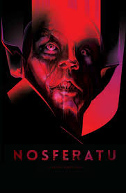 Cabinet Dr Caligari 2005 by Interview Nosferatu Remix With Doug Jones And Director David Lee
