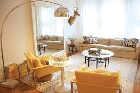 canap jaune ikea design interieur ikea salon table ronde plateau verre fauteuil