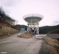 31 radioteleskop photos and premium high res pictures