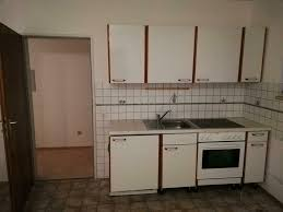küche küchenzeile zu verschenken in bayern seefeld ebay