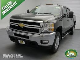 Pre-Owned 2011 Chevrolet Silverado 2500HD LTZ 4D Crew Cab Cicero ... New 2018 Chevrolet Silverado 1500 Ltz 4wd In Nampa D181087 2019 Starts At 29795 Autoweek 2015 Chevy 62l V8 This Just In Video The Fast Live Oak Silverado Vehicles For Sale 2500hd Lt 4d Crew Cab Madison Used Atlanta Luxury Motors Pickup Truck 2007 4x4 For Concord Nh 1435 Offers Custom Sport Package Light Duty 2017