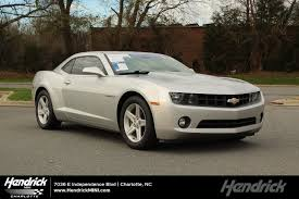 100 Used Trucks For Sale In Charlotte Nc Chevrolet Cars For In NC 28202 Autotrader