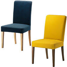 Ikea Poang Chair Covers Canada by 8 Ikea Poang Chair Covers Canada Ikea Poang Po 196 Ng