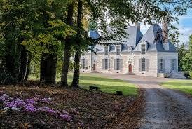 chateau de chambord chambre d hote chambres d hôtes châteaux de la loire