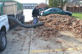 Maintenance For Your Property Including Aeration, Irrigation And Snow. Leaf Collection Trash Recycling Mighty Vac Gurney Reeve Suton Sweeping Cleaning Material Labrie Enviroquip Predatorodb Vacuum Arlington County Removal Service Youtube Public Surplus Auction 1570138 Hose Idea From Our Customer Ken Jones Tire Blog Gutter Equipment Landing Pages Scag Giantvac Skid And Hitch Mount Truck Loaders Village Of Saukville Wi Vacudigga Sucker Trucks For Sale Vac Group Jamo1454s Most Recent Flickr Photos Picssr South Euclid New Dump A Photo On Flickriver