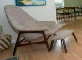 alternatives to the womb chair