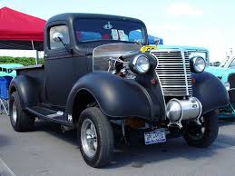 1938 Chevrolet Pick-up Matte | Old American Cars | Pinterest ... 1938 Chevrolet Truck Id 27692 Master Deluxe Information And Photos Momentcar Pickup Matte Old American Cars Pinterest Pickup For Sale Classiccarscom Cc1012278 Tb Grain Truck Item Bu9168 Sold J Circa Flatbed Diamonds In The Rust Lake Bentons Fire Old Carstrucks Pick Up Street Liquid Steel Youtube Chevrolet Nice Rides Dream Gateway Classic Cars St Louis 6727 Stock Photos Images Alamy