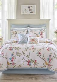Woolrich Bedding Discontinued by Bedding Shop By Designer Size U0026 More Belk