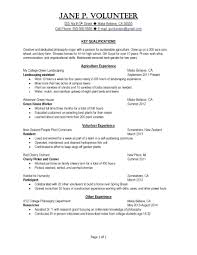 Resume: Job Resume Examples Sample High School Student Best ... Resume Sample High School Student Examples No Work Experience Templates Pinterest Social Free Designs For Students Topgamersxyz 48 Astonishing Photograph Of Job Experienced 032 With College Templatederful Example View 30 Samples Of Rumes By Industry Level