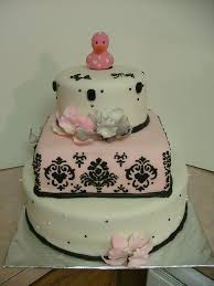 Ideas Order Kroger Cake line Kroger Birthday Cakes