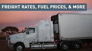 Freight Rates & Trucking Industry News - August 2018 - YouTube Monster Truck Madness Gearing An Axial Smt10 Big Squid Rc Metals News An Insider Explains Why Teslas Semi Is A Good Thing Delivering Perfect Mix Volvo Trucks Magazine Sv11dfd Daf Xf Colin Lawson Transport Western Smt Thanks For 10 Services Seville Material Transfer Will Bishop New Zealand Christurch 2018 Youtube The Only Old School Cabover Guide Youll Ever Need Freight Rates Trucking Industry August Renault Magnum Brady Air Cargo Transport Pictures From Us 30 Updated 322018