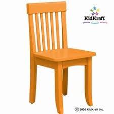 Kidkraft Avalon Desk With Hutch White 26705 by Kidkraft Avalon Desk With Hutch And Chair In White 26705