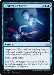 budget magic 23 11 tix mono blue reservoir standard