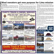 THE LAND ~ Dec. 16, 2016 ~ Southern Edition By The Land - Issuu Amazoncom Curt 31022 Front Mount Hitch Automotive 1992 Peterbilt 378 For Sale In Owatonna Minnesota Truckpapercom Intertional At American Truck Buyer Ford Recalls 3500 Fseries Trucks Over Transmission Issues Chevys 2019 Silverado Gets Diesel Option Bigger Bed More Trim Kerr Diesel Service Mendota Illinois Facebook Curt Ediciones Curtidasocial Places Directory Dodge Unveils Newly Designed Dakota Midsized Pickup Trailerbody Gna Expects Interest In Renewable To Grow Medium Duty Work