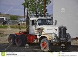 The Reason Why Everyone Love Commercial Truck Salvage Yards ... Salvage Trucks For Sale Used On Buyllsearch 1990 Scania 143h 400 Recovery And Salvage Truck David Van Mill 1999 Lvo Vnm42t Salvage Truck For Sale 527599 Truck With Police Car Editorial Stock Photo Image Of 1997 Intertional 4900 559691 For Online Auto Auctions 2006 Isuzu Npr Hudson Co 167700 Dodge Parts Beautiful Airdrie Chrysler Jeep Ram N Trailer Magazine 2003 Peterbilt 379 In Phoenix Filefalck Heavy 2jpg Wikimedia Commons Old Semi Yards