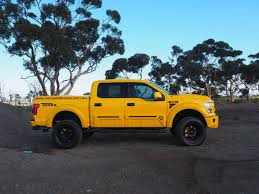 FEATURE – Harrison F-Trucks 2016 Ford F-150 Tonka Edition 2016 Ford F150 Tonka Truck By Tuscany This One Is A Bit Bigger Than The Awomeness Ford Tonka Pinterest Ty Kelly Chuck On Twitter Tonka Spotted In Toyota Could Build Competitor To Fords Ranger Raptor Drive 2014 Edition Pickup S98 Chicago 2017 Feature Harrison Ftrucks R New Supercrew Cab Wikipedia 2015 Review Arches Tional Park Moab Utah Photo Stock Edit Now Walkaround Youtube