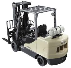 Operation & Maintenance Manual Whats In A Food Truck Washington Post Fit Pallet Truck Anticrush System Reel And Roll Handling National Food Association Home Facebook New Bita President Hails Most Exciting Time Ever Forklift How To Code Toyota Forklift Model Numbers Selfdriving Trucks Are Going Hit Us Like Humandriven Tssbro 2005 Dwn Owler Reports Adaptalift Hyster Blog Australian Now Running Between Texas California Wired