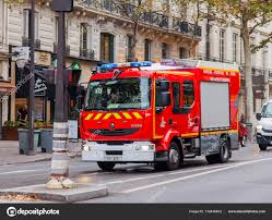 PARIS, FRANCE, On October 27, 2017. The Fire Truck Goes On The City ... Paris V2 Trucks 43 White Boarder Labs And Calstreets 169mm Street Truck Muirskatecom Co Thc Creative 150mm In Black Raw Atbshopcouk 160 Truck 3d Model 22 Oth Obj Ma Max Fbx C4d Free3d 50 180mm Teal Degree Purple Paris Skateboard 108mm 6875 Silver Old Skool Cruiser Renault Cporate Press Releases A Gastronomic Spree From The Gets A Fresh Update Longboardism 180 Longboard Adam Colton Signature Design