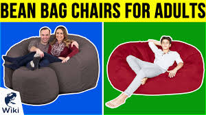 Top 10 Bean Bag Chairs For Adults Of 2019 | Video Review Cordaroys Convertible Bean Bags Theres A Bed Inside Ftstool Large Bag Chair By Trade West The Best Of 2019 Your Digs This Lovely Boo Will Steal Heart And Money Sofa Sack 3 Passion Suede Multiple Colors Walmartcom Top 5 Chairs To Buy In True Relaxations Rated Machine Wash Kids Online At 7 Flash Fniture Gray Fabric Txt Classy Home 17 Consider For Living Room Memory Foam Loccie Better Homes Gardens Ideas Small Denim