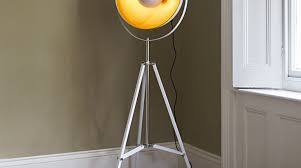 Target Floor Lamps Black by 100 Floor Pole Lamps Target 10 Advantages Of Torchiere
