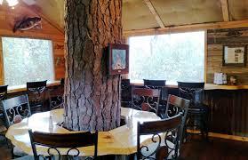 Family Tree Recipes Cafe Magnolia Texas Restaurant for Breakfast