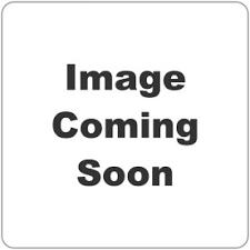 Varathane Renewal Floor Refinishing Kit by 100 Varathane Renewal Floor Refinishing Kit Instructions
