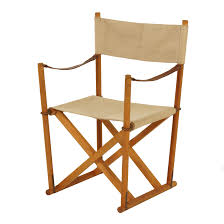 Deense Safari Stoel Van Mogens Koch Voor Interna, '60s | Vintage Design Colored Alinium Makeup Canvas Folding Chair For Hairdresser Vintage Camp Stool Wood Folding Chair With Stripe Canvas Seat Etsy Camping Foldable Garden Outdoor Beach Fishing Stool Bbq Mk99200 By Carl Hansen Connox Shop Bamboo Director Pottery Set Of 2 Chairs Free Maclaren Lounge Contemporary Traditional Midcentury Modern Heavy Duty Portable Easy Buy Deck Outdoor Sling Beautiful Wooden Home Leisure Teakcanvas Armchair Of Teakwood Central Amazoncom Recliners Solid Wood Oxford Deck