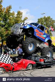 Monster Trucks Drive Over Old Stock Photos & Monster Trucks Drive ... Car Show Events Monster Truck Rallies Wildwood Nj Traxxas Xmaxx The Evolution Of Tough Planetcalypsoforum Gallery Old Red Trucks Wiki Fandom Powered By Wikia Tearing It Up Dirt And Destruction Sports Zone Bio Atlanta Motorama To Reunite 12 Generations Bigfoot Mons Story Behind Grave Digger Everybodys Heard Of School Monster Trucks Clodtalk Nets Largest Rc Part 11 Youtube Scalin For The Weekend 44