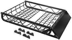 Amazon.com: Larin ALCC-11W Aluminum Roof Rack Cargo Carrier: Automotive 60 Folding Truck Car Cargo Carrier Basket Luggage Rack Hitch Travel Bed Active System For Ram With 64foot Hold Buyers Guide November Work Review Magazine Curt Roof Mounted Rack18115 The Home Depot H2 144 Alinum Ram Promaster Van 159wb Ingrated Gear Box Best Choice Products 60x20in Mount Proseries Heavy Duty Single Sided Ladder Truckshtmult X 25 Hauler Vantech P3000 Honda Ridgeline 2017newer Racks Leitner Designs Active Cargo System Full Size 512 Quadratec Lweight With Jumbo Rainproof