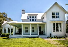 Farmhouse Houseplans Colors A Modern Farmhouse For Sale In North Carolina Hooked On Houses