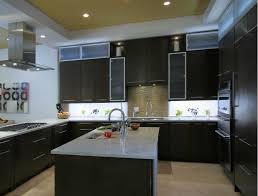 cabinet lighting ultra bright flex in kitchen by