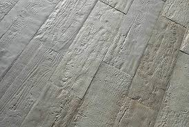 tile floor that looks like wood planks interior designing ceramic