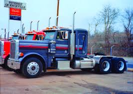 Pin By Steven Richardson On Petes   Pinterest   Trucks, Peterbilt ... Used Trucks For Sale Bc Big Rig Weekend 2012 Protrucker Magazine Canadas Trucking Makers Of Fuelguzzling Rigs Try To Go Green Wsj Tractors Heavy Haulers In Florida Ring Power For Sales Budget New Trailer Skirt Improves Appearance Trucker Blog Aslinger Truck Walk Around Youtube 2017 Show Massive 18 Wheeler Display I 75 Chrome 104 Todays Breaking Down Nikola Motor Companys 23 Billion Brig Boast Americas Challenge European Truck Supremacy Euractivcom