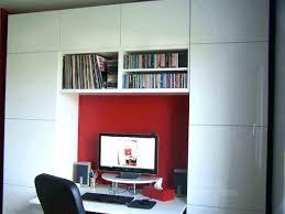 bureau design noir laqué design d intérieur bureau design noir laque antonello blanc