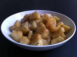comment cuisiner du panais image afcdn com recipe 20130512 34280 w1024h768c1c