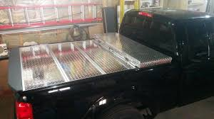 Covers : Diy Truck Bed Cover 11 Diy Soft Truck Bed Cover Click Image ... Diy Bed Divider Page 2 Ford F150 Forum Community Of Custom Truck Bed Rod Holder The Hull Truth Boating And How To Install A Storage System Howtos Do Diy Camper In Topper Lift Tacoma World Homemade Cover Tarp Best 2018 Tonneau Nissan Titan 30 Great Lessons You Can Learn From Caps Covers Make Your Own 80 Build Tonneau Cover S10 Truck Ideas Pinterest