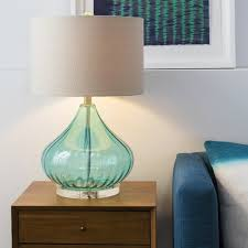 Wayfaircom Table Lamps by 432 Best Lamps Images On Pinterest Blue Lamps Blue Table Lamp