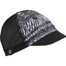 Keep Trucking Sun Shell Mesh Back Running Cap | Turtle Fur® Fc Jds Keep Trucking Bert Hounds Hunting Sun Shell Mesh Back Running Cap Turtle Fur Safe January 2018 Newsletter On Custer Busy Beaver Button Museum Free Shipping Archives Page 61 Of 64 Yayme On Peter Nelson Flickr With Gh Luckings Man Tgxxxl Rv Deer Farms Cwd Bowhuntingcom Not Giving Up Ill Keep Trucking Until I Feel Satisfied With All We Want Plates Twitter Truck Off And When You Get There Industry In 2017 A Year Review