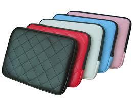 meilleur pc portable 17 pouces 2 t1scdxxeptxxaluo3s 010438 jpg