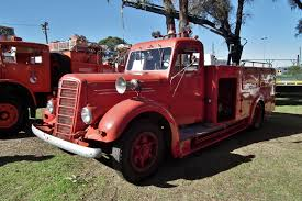 File:1942 Mack Model EH Type 75 Fire Truck (5984339248).jpg ... Test Drive Mack Trucks Pinnacle Model Semitruck Rt Dutchahrenz Matrucks 79 R And Yes Titan Series Utica Inc Tri Axle Model Rb Dump Truck My Pictures Pinterest A Special Is Back Evel Knievel Combo Moves Closer To Its 1983 Dm685sx Tandem Axle Tank Truck For Sale By Arthur Trovei Hoods Cluding Ch Visions Rd Drive Macks Freshed Granite Boosts Comfort Equipment Modification Of American Trucks Specialist In Lego Technic 2in1 Hicsumption